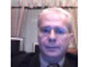 Dr. Donato Mannina - Ematologo a Messina