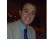 Prof. Maurizio Colonna - Fisiatra a Torino