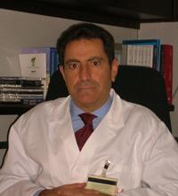 Dr. Roberto Rossi - Gastroenterologo a Torino, Cuneo