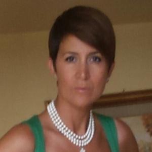 Dr.ssa Gabriella Famoso - Cardiologo a Milano