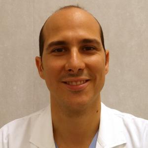 dr cristian pultrone urologo a bologna catanzaro ravenna
