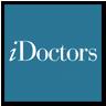 Prenotazione visita medica
