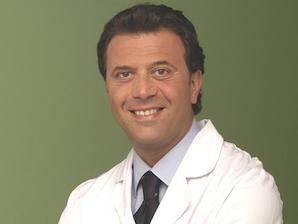 Dr. Roberto La Monaca - Chirurgo plastico a Palermo