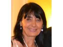 Prof.ssa Marina De Tommaso - Neurologo a Lecce