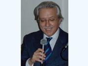 Prof. Michele De Rosa - Endocrinologo a Napoli
