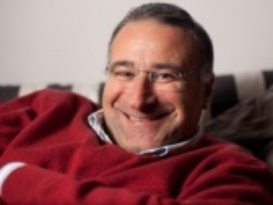 Dr. Stefano Bartoli - bartoli_stefano