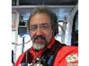 Dr. Giuseppe Di Domenica - Ecografia a Roma
