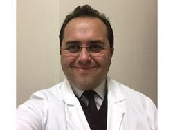 Dr. Mirco Pietri - pietri_mirco