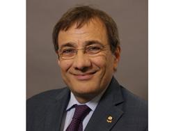 Dr. <b>Fabio Cesare</b> Campanile - campanile_fabio_cesare