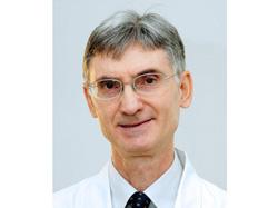 Dr. Francesco Ratta - ratta_francesco