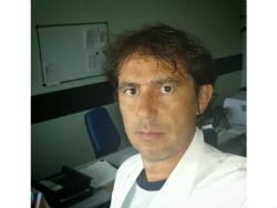 Dr. Matteo Giglio - Giglio_matteo