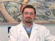 Dr. Christian Ranno - Urologo a Catania