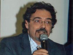 Dr. Francesco  Marino - Medico Omeopata a Roma