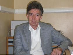 Prof. Francesco Patti - Neurologo a Catania