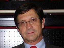 Medico Chirurgo - Professore Ordinario, specialista in Chirurgia Generale ed in Chirurgia Toracica ed Oncologia - granone_pierluigi