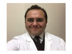 Dr. Mirco Pietri - Ortopedico a Prato, Firenze, Arezzo - pietri_mirco