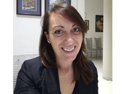 Dr.ssa Manuela Di Iorio - Psicologo a Roma
