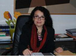 Dr.ssa Daniela Benedetto - Psicologo a Roma