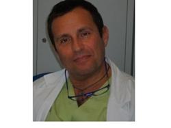 Dr. Domenico Ingianna - Radiologo diagnostico a Roma