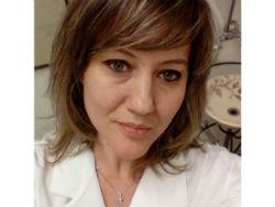 Dr.ssa Stefania Paparella - Psicologo a Milano