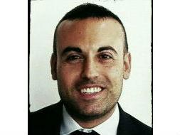 Dr. Giancarlo Nicosia - Neurochirurgo a Caserta