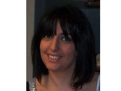 Dr.ssa Eloisa Manfredi - Psicologo a Roma, Ascoli Piceno