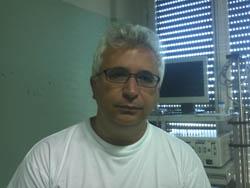 Dr. Andrea Favara - Chirurgo Generale a Como, Monza e Brianza, Milano