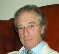 Dr. Michelangelo Sommo - Chirurgo Proctologo a Torino
