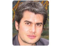 Dr. Giammarco Fava - Gastroenterologo a Ancona