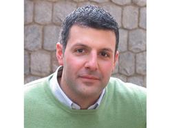 Dr. Marco Paolemili - Psichiatra a Roma