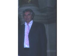 Dr. Mauro Andreoli - Angiologo e Chirurgo Vascolare a Mantova