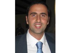 Dr. Antonio Vadalà - Ortopedico a Roma