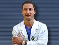 Dr. Patrizio Vicini - Urologo a Roma
