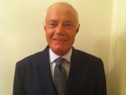 Dr. Vincenzo Candela - Ortopedico a Roma