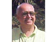 Prof. Enrico Pelilli - Ortopedico a Torino