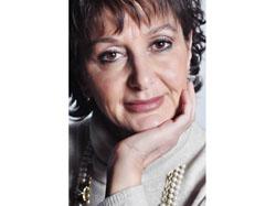 Dr.ssa Rosalba Trabalzini - Psichiatra a Roma