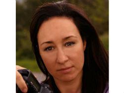 Dr.ssa Serena Mazzieri - Dermatologo a Siena