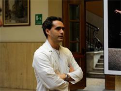 Dr. Andrea Martinez - Omeopata a Roma