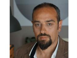 Dr. Daniele Aprile - Psichiatra a Bari