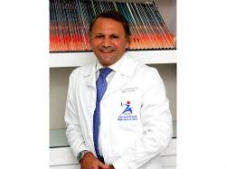 Dr. Giuseppe Scalera - Chirurgo Generale a Napoli