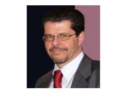 Dr. Sergio Lupo - Medico dello Sport a Roma