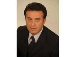 Dr. Andrea Giuseppe Di Stefano - Dermatologo