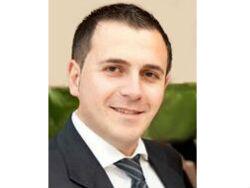Dr. Vincenzo Nunziata - Chirurgo Plastico a Cosenza