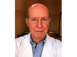 Dr. Vincenzo Scaglione - Neurochirurgo a Palermo