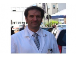 Dr. Marco Membrino - Ecografia a Pescara