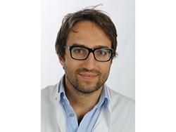 Dr. Giulio Bamonte - Oculista
