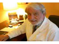 Dr. Emilio Ernesto Mariani - Ginecologo a Torino