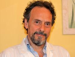 Dr. Marco Giangrande - Ortopedico a Roma