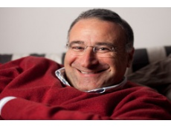 Dr. Stefano Bartoli - Angiologo e Chirurgo Vascolare a Roma - bartoli_stefano