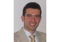 Dr. Ezio Nicola Gangemi - Chirurgo Plastico a Torino, Biella
